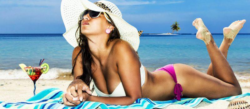 TravelMagazine Online