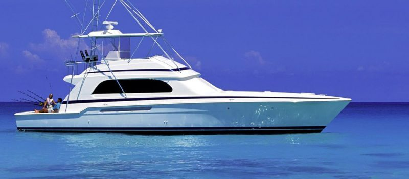 Yachting Online