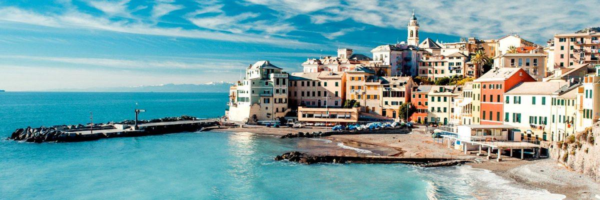 Corfu Online