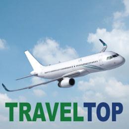Un proiect Europa Travel